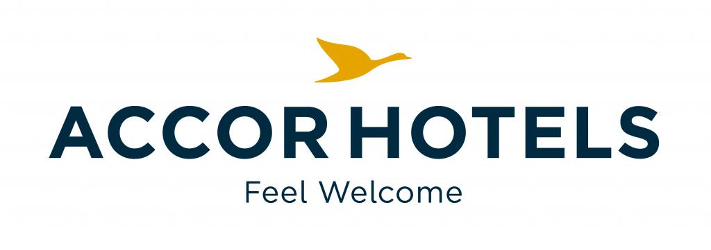 Tập đoàn Accor Hotels