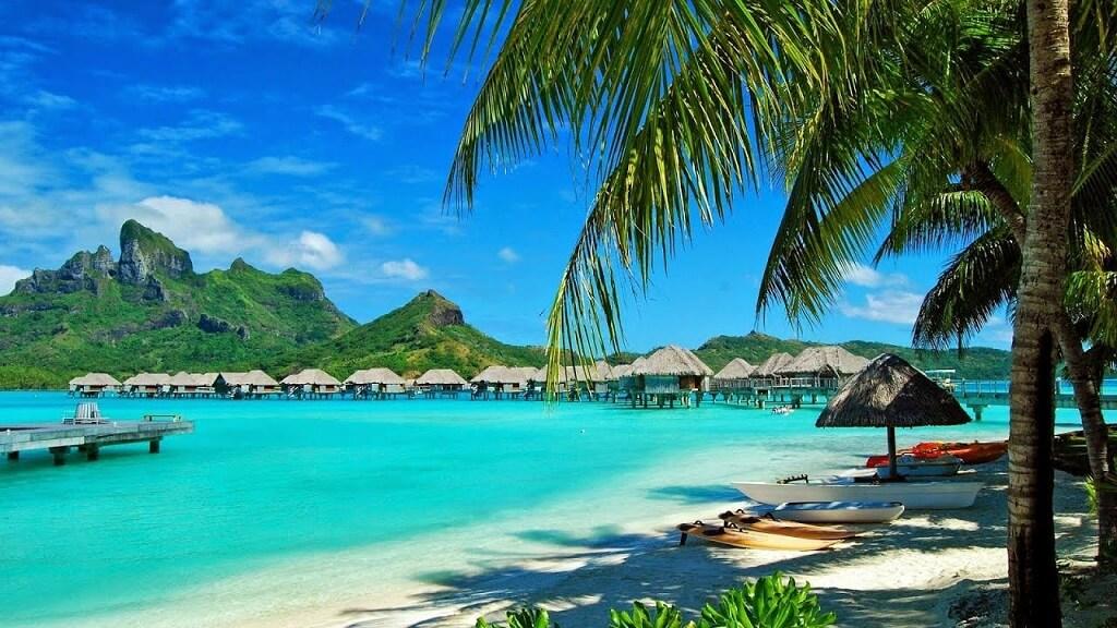 8 bí mật có thể bạn chưa biết về Phú Quốc