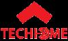logo-thuong-hieu-techhome-removebg-preview